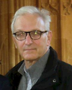 Asso-Tourisme&Handicaps-Pierre-Ciolfi
