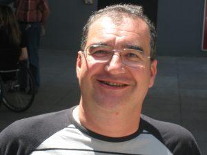 Asso-Tourisme&Handicaps-Vice-Pres-Joseph-Barbosa
