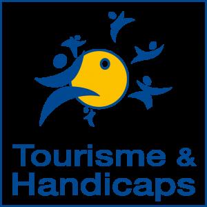 Asso-tourisme-et-handicaps-logo