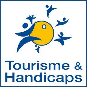 Asso-tourisme-et-handicap-logo